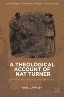 Theological Account of Nat Turner