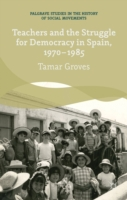 Teachers and the Struggle for Democracy