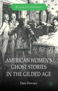 American Women's Ghost Stories in the Gi