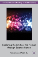 Exploring the Limits of the Human throug