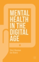 Mental Health in the Digital Age