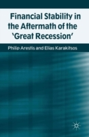 Financial Stability in the Aftermath of