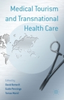 Medical Tourism and Transnational Health