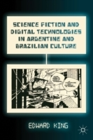 Science Fiction and Digital Technologies