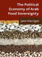 Political Economy of Arab Food Sovereign