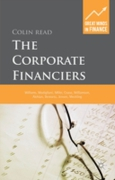 Corporate Financiers