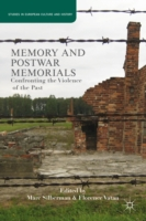 Memory and Postwar Memorials