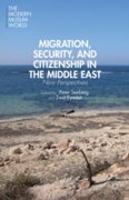 Migration, Security, and Citizenship in