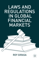 Laws and Regulations in Global Financial
