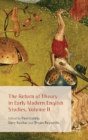 Return of Theory in Early Modern English