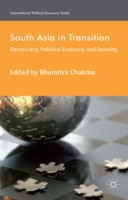 South Asia in Transition