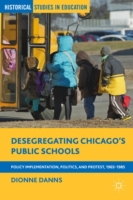 Desegregating Chicago's Public Schools