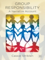Group Responsibility