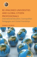 Re-Imagined Universities and Global Citi