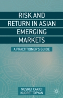 Risk and Return in Asian Emerging Market