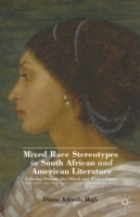 Mixed Race Stereotypes in South African