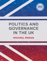 Politics and Governance in the UK