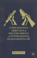 Conscientious Objection to Military Serv