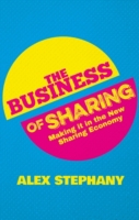 Business of Sharing