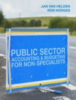 Public Sector Accounting and Budgeting f