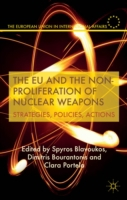 EU and the Non-Proliferation of Nuclear