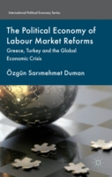 Political Economy of Labour Market Refor