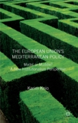 European Union's Mediterranean Policy: M