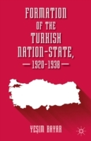 Formation of the Turkish Nation-State, 1