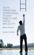 Youth Transitions, International Student