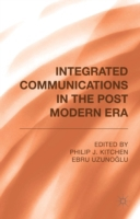 Integrated Communications in the Postmod