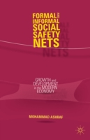 Formal and Informal Social Safety Nets