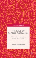 Fall of Global Socialism