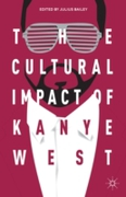 Cultural Impact of Kanye West