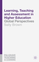 Learning, Teaching and Assessment in Hig
