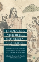 Translators, Interpreters, and Cultural