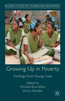 Growing Up in Poverty