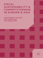 Fiscal Sustainability and Competitivenes