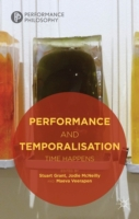 Performance and Temporalisation