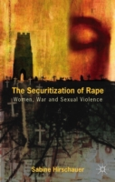 Securitization of Rape