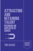 Attracting and Retaining Talent