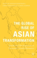 Global Rise of Asian Transformation