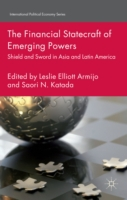 Financial Statecraft of Emerging Powers