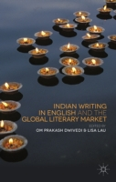 Indian Writing in English and the Global