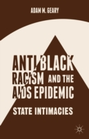 Bilde av Antiblack Racism And The Aids Epidemic