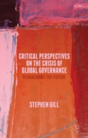 Critical Perspectives on the Crisis of G