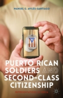 Puerto Rican Soldiers and Second-Class C