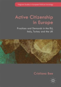 Active Citizenship in Europe