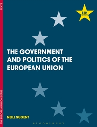 The Government and Politics of the Europ