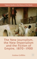 New Journalism, the New Imperialism and