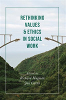 Rethinking Values and Ethics in Social W